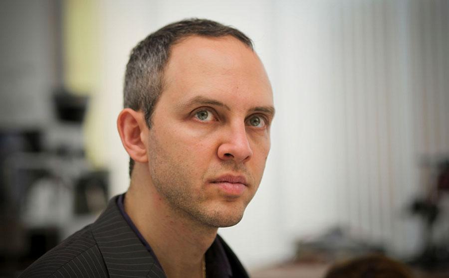 paulo_blikstein