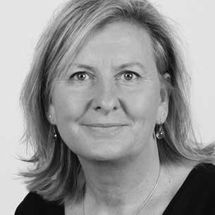 Hanne Voldborg Andersen