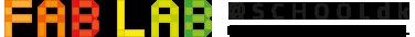02-logo-fablab_color_partof