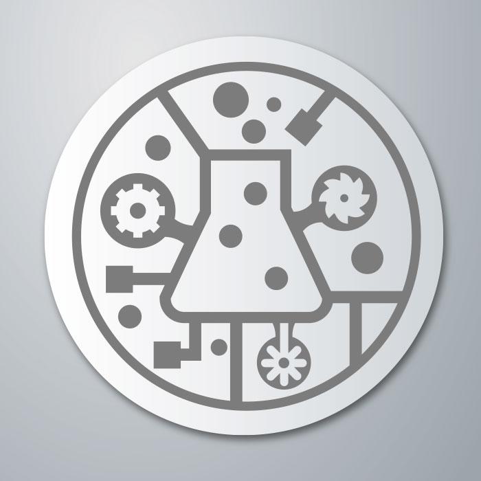 digitalfabrikation