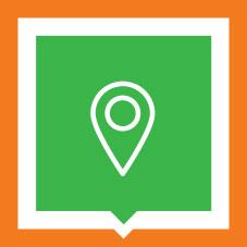 ikon-find-os