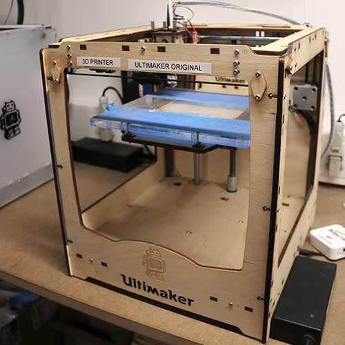 02-3d-printer