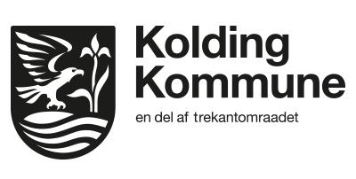 kolding_kommune-logo