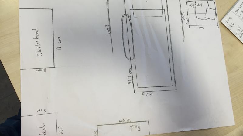 møbler3