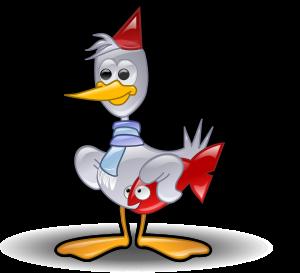 gull-148539_1280