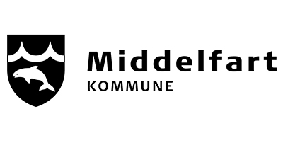 Middelfart kommune