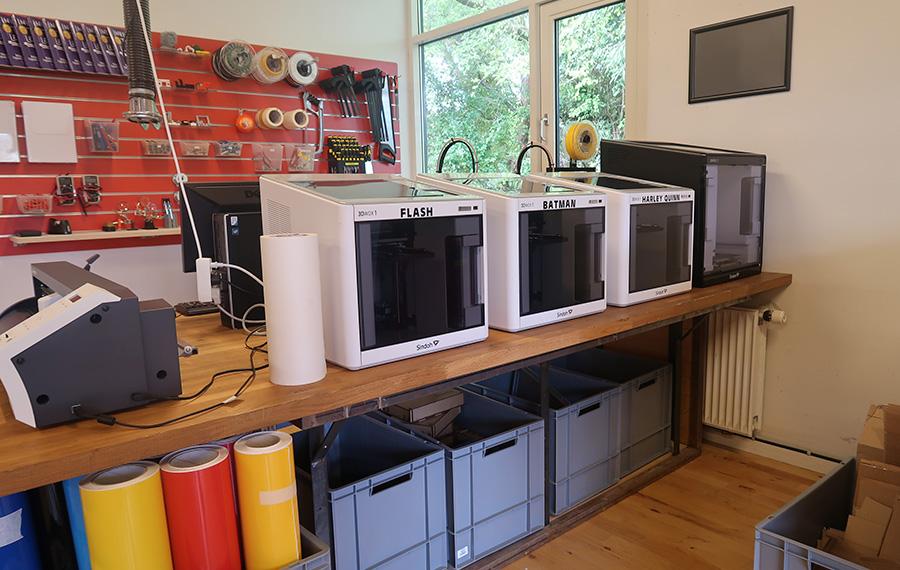 protolab-middelfart
