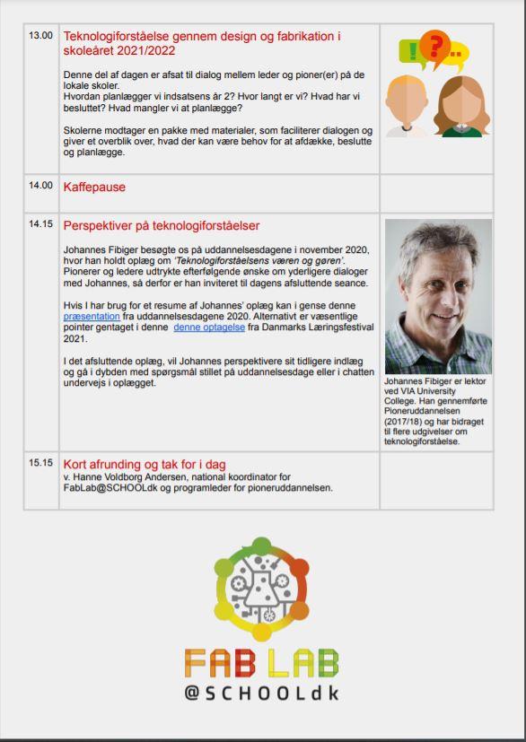Program FabLearnDK (1)