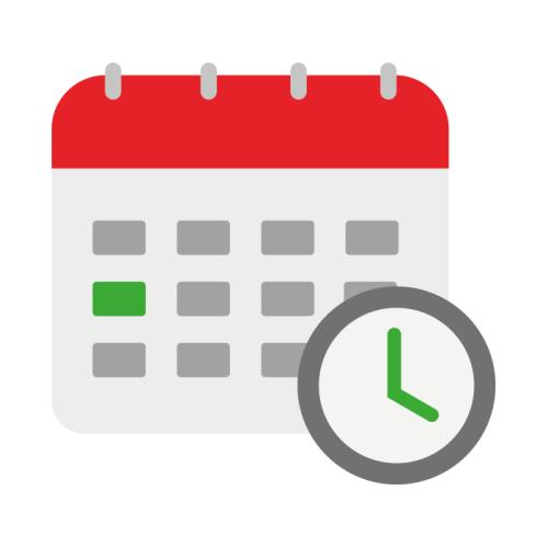 tid-kalender