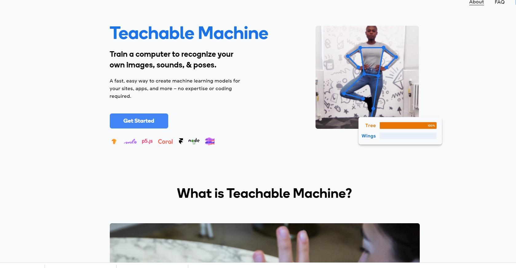 teachable_machine