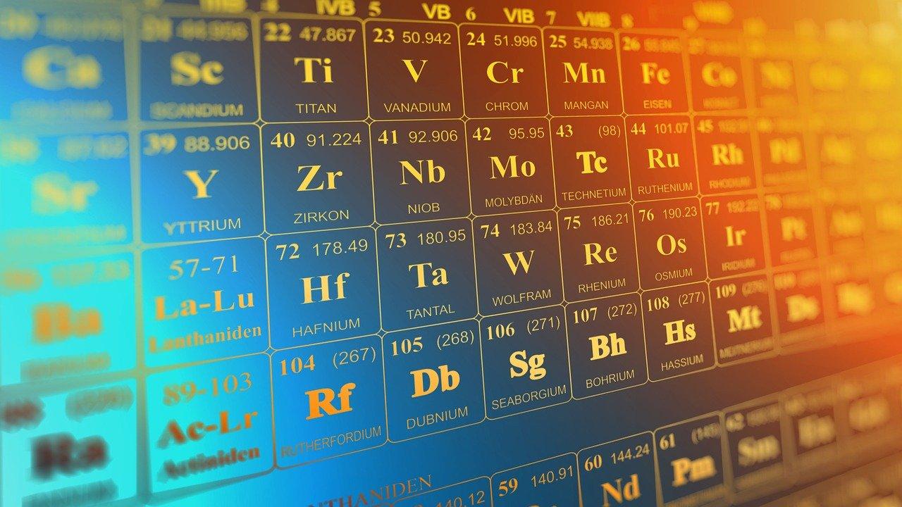 periodic-system-3962844_1280
