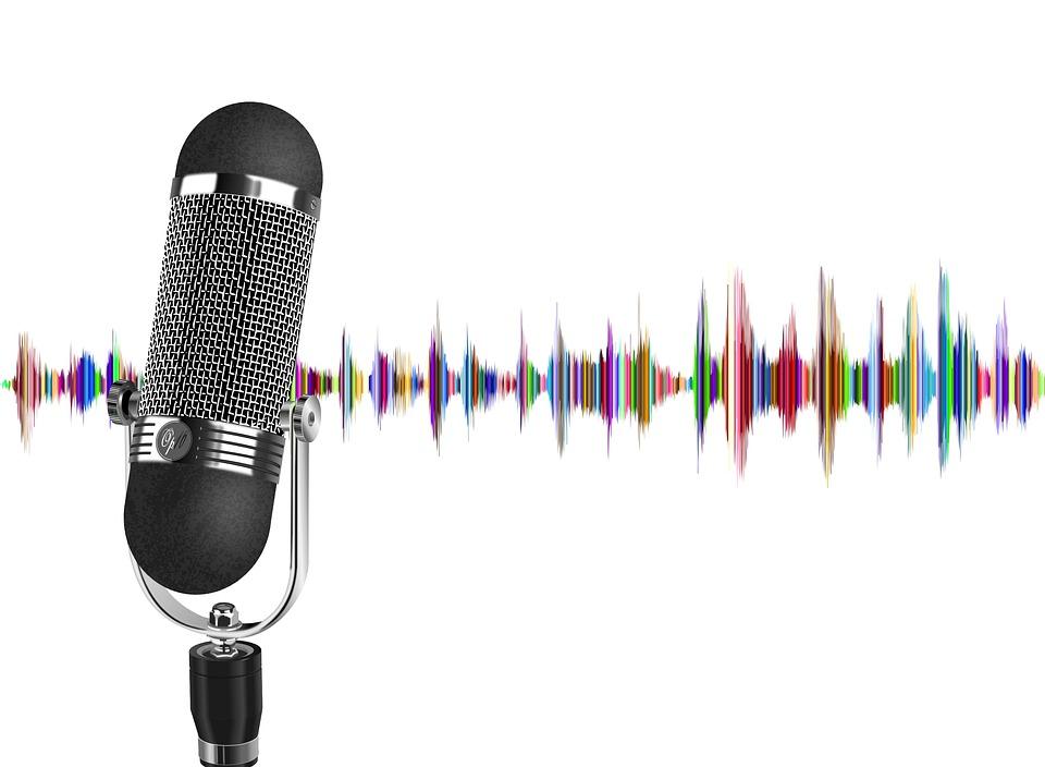 podcast-cast